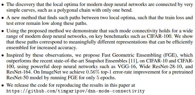 《NIPS2018论文及代码集锦(24)(亮点:可复制特征选择;随意InfoGAN;快速融合)》